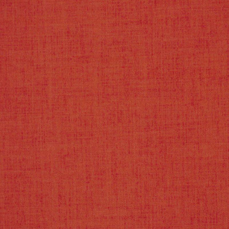 Baja Linen - Poppy
