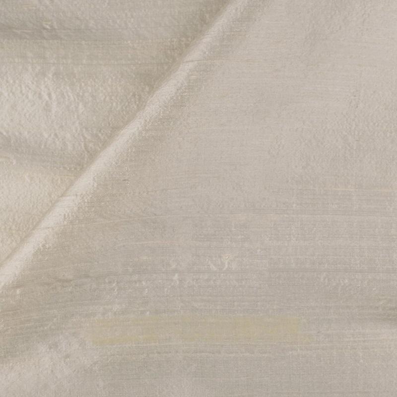 E1010 - Antique White