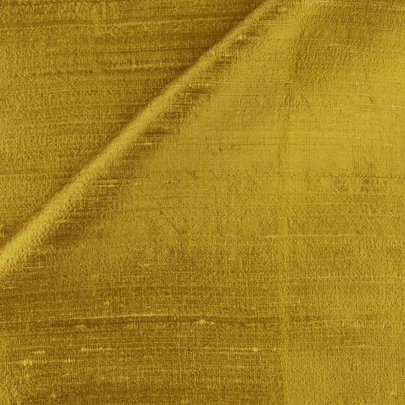 E1010 - Chartreuse