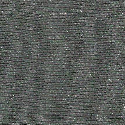 Satin Nylon Spandex 4040 - Charcoal