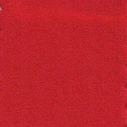 Satin Nylon Spandex 4040 - Crimson