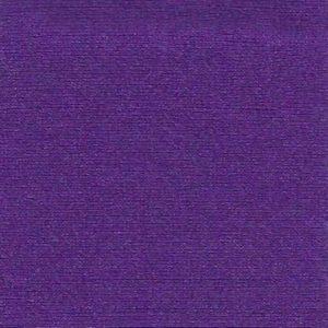 Satin Nylon Spandex 4040 - Dark Purple