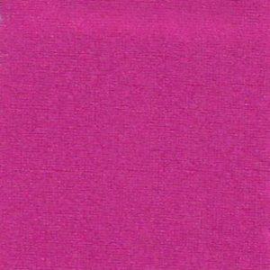Satin Nylon Spandex 4040 - Fuschia