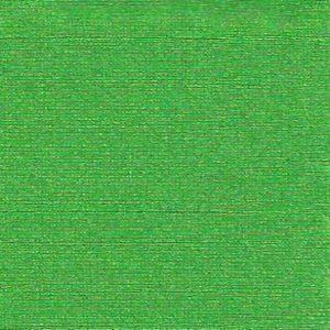Satin Nylon Spandex 4040 - Green