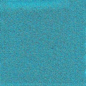 Satin Nylon Spandex 4040 - Lagoon