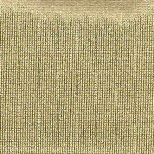 Satin Nylon Spandex 4040 - Nude