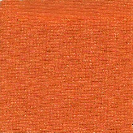 Satin Nylon Spandex 4040 - Orange