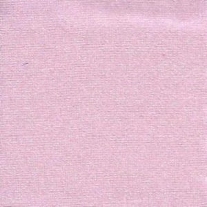 Satin Nylon Spandex 4040 - Pink