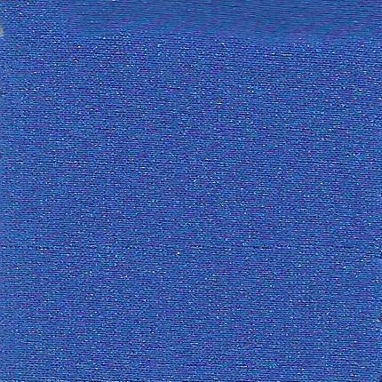Satin Nylon Spandex 4040 - Royal