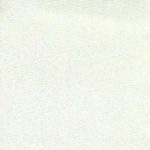 Satin Nylon Spandex 4040 - White