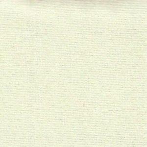Satin Nylon Spandex 4040 - Off White