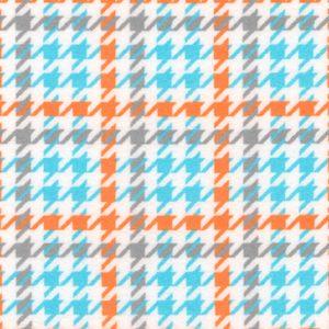 Cozy Cotton Flannel 14733 - 237 Bermuda